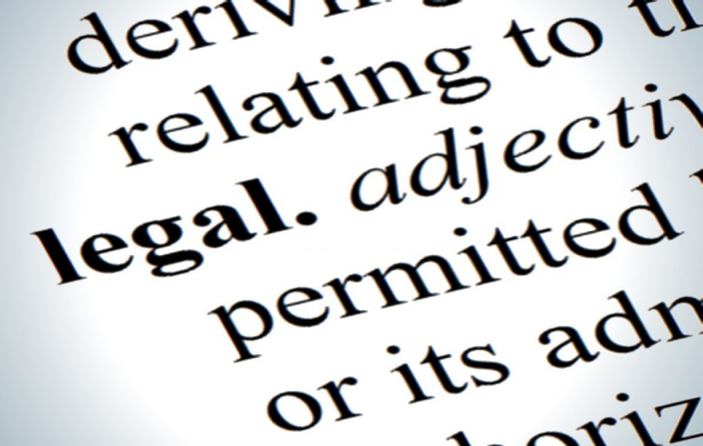 Confused about Wills? Unusual expressions demystified.